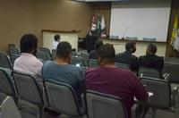 CEV pede diálogo entre Executivo e sociedade para construir Plano Diretor