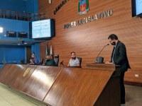 Comissão de Finanças e Orçamento promove audiência pública