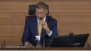 Emendas parlamentares serão destinadas para a aquisição de vacinas contra a Covid-19