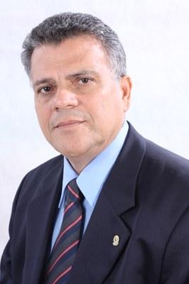 Aguinaldo Alves de Araújo.jpg