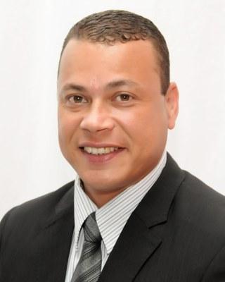 César da Silva Nascimento.jpg