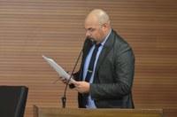 Câmara aprova projeto de orientação psicológica nas unidades de ensino municipais
