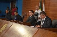 Câmara de Cubatão aprova Projeto de Lei que trata sobre a Gestão do Pronto Socorro Municipal
