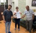 Câmara destina R$ 2 milhões para o combate ao coronavírus em Cubatão