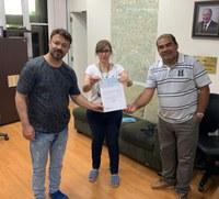 Câmara destina R$ 3,6 milhões para o combate ao coronavírus em Cubatão