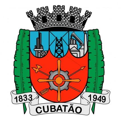 Câmara devolverá R$ 900 mil à Prefeitura de Cubatão
