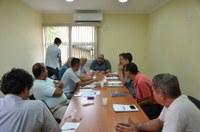 CEV cobra Sabesp por qualidade da água e renegociação de contrato