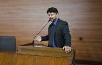 CEV discutirá implantação de equoterapia em Cubatão