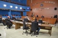 Cleber do Cavaco solicita melhorias no trânsito