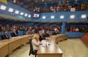 Comissão de Vereadores fará auditoria na folha de pagamento da Prefeitura