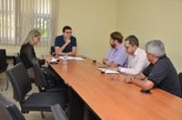Comissão de Vereadores se reunirá com BR Mobilidade e Secretaria Estadual de Transportes