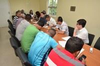 Vereadores estudarão medidas legais para assegurar contratação de trabalhadores cubatenses
