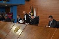 Cubatão dá um importante passo para se transformar em Município de Interesse Turístico