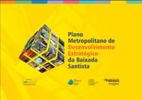 Cubatão recebe debate sobre o Plano de Desenvolvimento da região