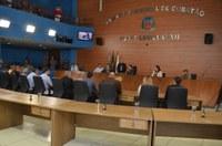 Em audiência, Prefeitura defende incorporação do prédio do teatro ao complexo de saúde