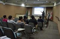Em workshop, especialista comenta sobre alterações na lei de licitações