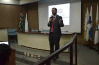 Especialista explica sobre elegibilidades e registro de candidaturas na ELD