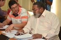 Ex-superintendente da Cursan afirma que Prefeitura deixou de pagar serviços prestados
