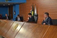 Fundo Municipal de Turismo é aprovado em primeira discussão