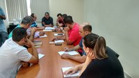 CEV buscará soluções para problemas na construção de viaduto