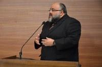 Ivan Hildebrando solicita criação de Conselho Municipal de Defesa dos Desempregados