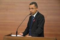 Marcinho defende ampla divulgação da ID Jovem em Cubatão