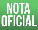 Nota Oficial: Matéria G1 Santos