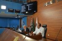 Parlamentares aprovam projeto que aumenta transparência sobre gastos com a Covid-19
