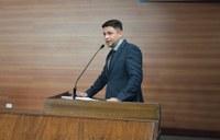 Parlamentares aprovam projeto que resguarda servidor público