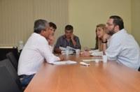 Prefeitura finaliza estudos para reivindicar indenização no caso Ultracargo