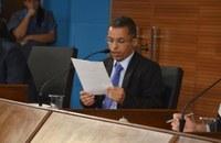 Projeto que reforça segurança nas agências bancárias é aprovado