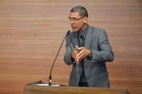 Ricardo Queixão quer utilizar área de viaduto para estacionamento