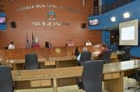 Secretário de Finanças espera regularizar pendências do município até dezembro