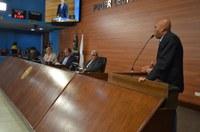 Vereador solicita criação do Memorial do Esporte de Cubatão