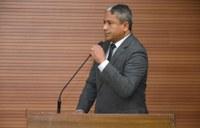 Vereadores aprovam em primeira discussão projeto de melhoramento interpessoal
