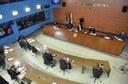 Vereadores aprovam mudanças no Sistema Municipal de Cultura