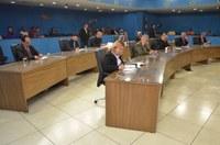 Vereadores destinarão R$ 4,5 milhões à saúde por meio de emendas impositivas