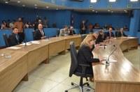 Vereadores discutem sobre os problemas na saúde do município