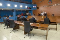 Vereadores rejeitam parecer contrário à COSIP