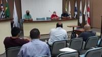 Vereadores se mobilizam para impedir demissões em massa na Usiminas