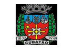 Câmara Municipal de Cubatão