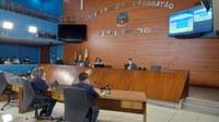 Parlamentares cobram retorno de cirurgias eletivas no Hospital Municipal